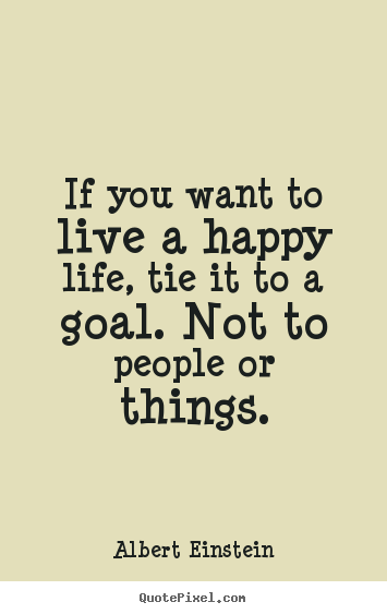 Quotes About Living Life Happy. QuotesGram