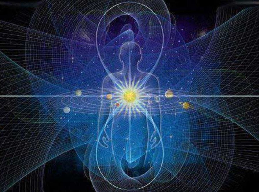 physique quantique, physique quantique pour les nuls, physique quantique et spiritualité, physique quantique pdf,