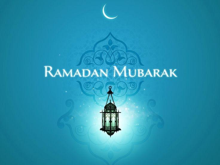 Ucapan Hari Raya Idul Fitri dalam Bahasa Inggris besera