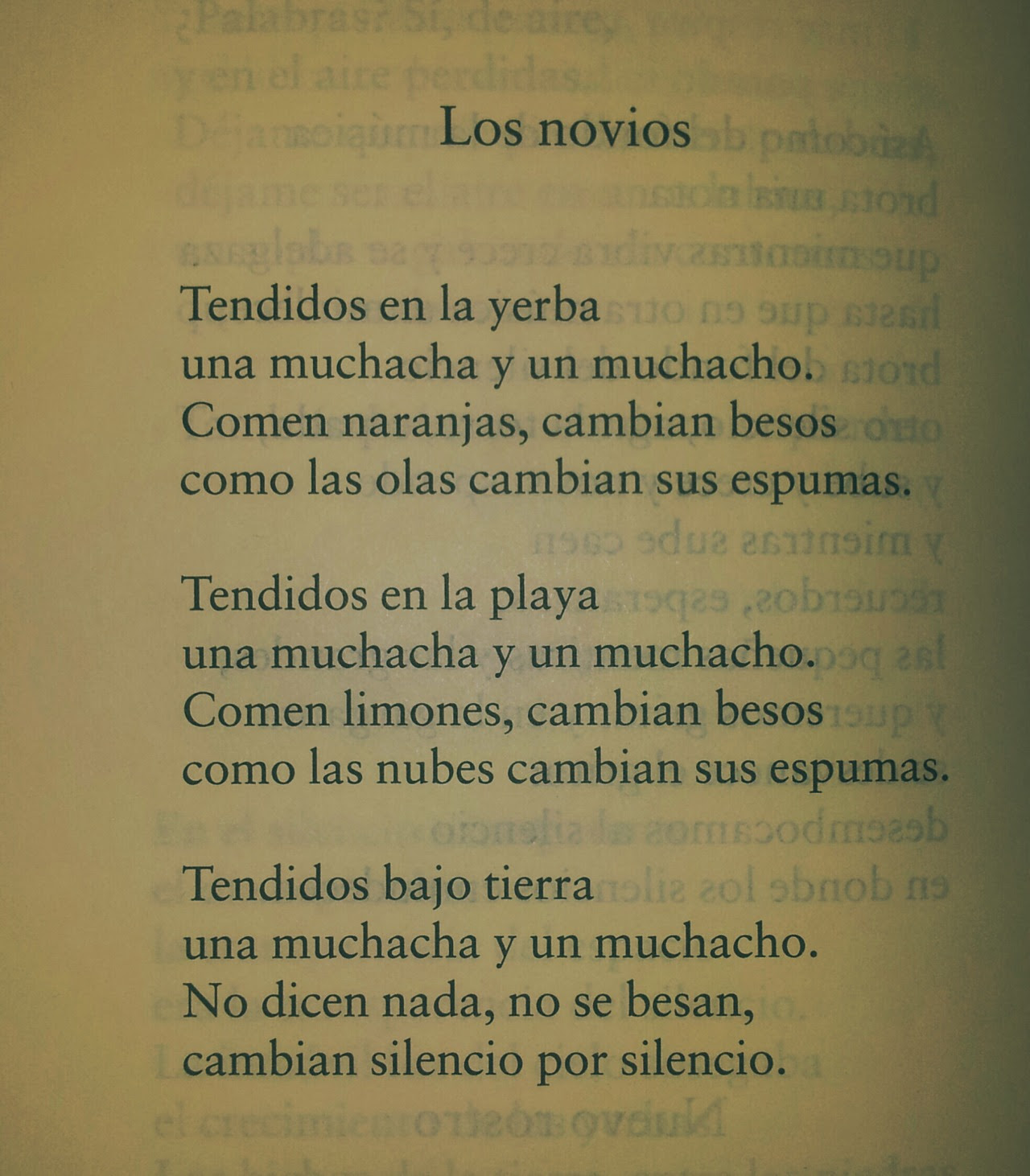 Frasesamor Frases De Amor Para Mi Novio Largas Tumblr