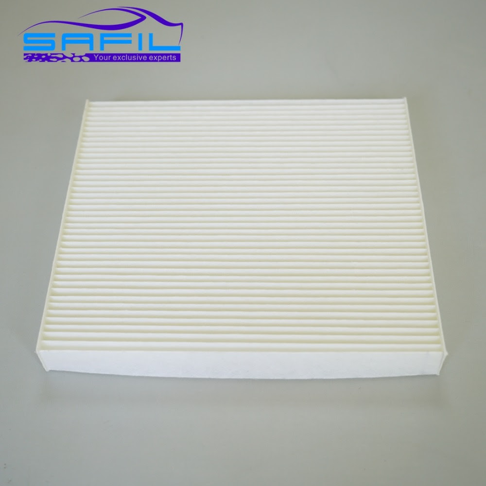 80292-SDA-A01 Cabin Air Filter For Acura MDX RL TL TSX