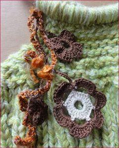 cr_C3_A9a_crochet_gri_gri_sac2