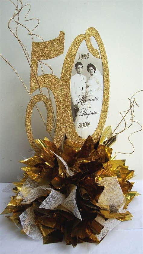 60th Wedding Anniversary Color