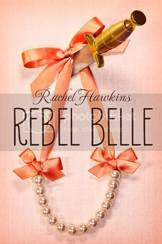 https://www.goodreads.com/book/show/8475505-rebel-belle