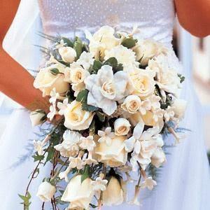 wedding flowers elmhurst