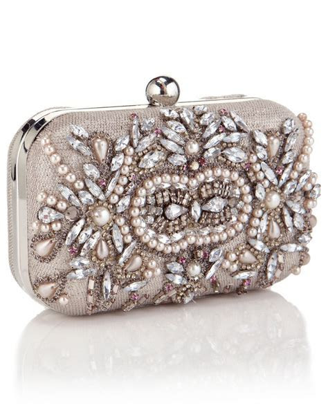 31 best Perfect Purse for the Party images on Pinterest