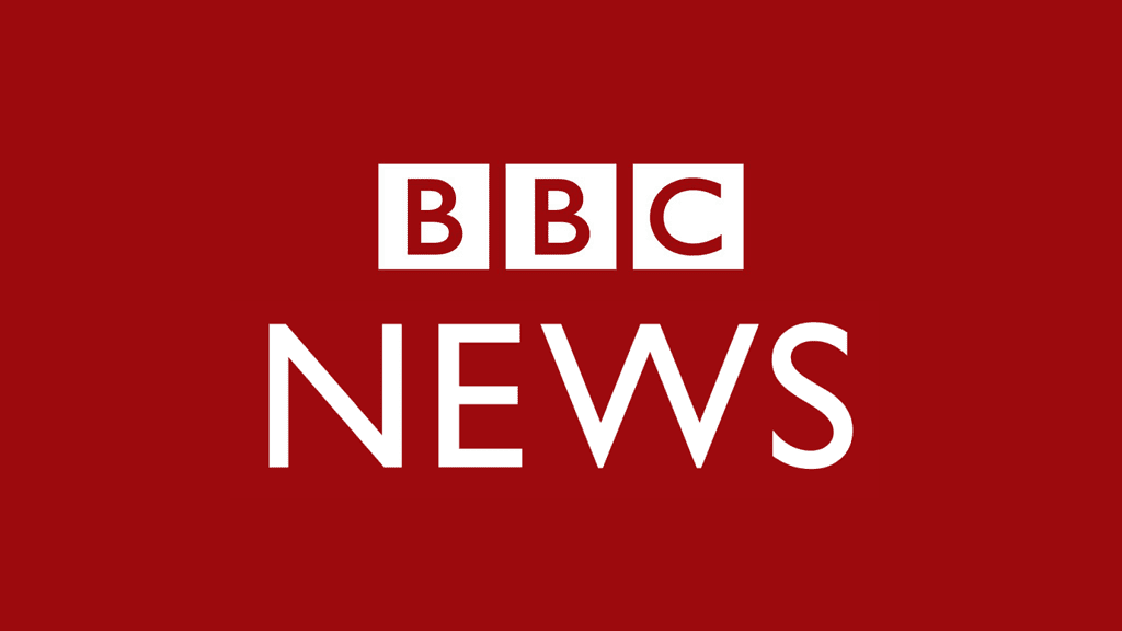 Co-Production Reporter at BBC Africa