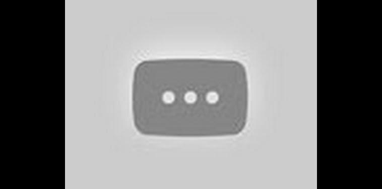 Gohan Super Saiyan Dragon Ball Z Drawings