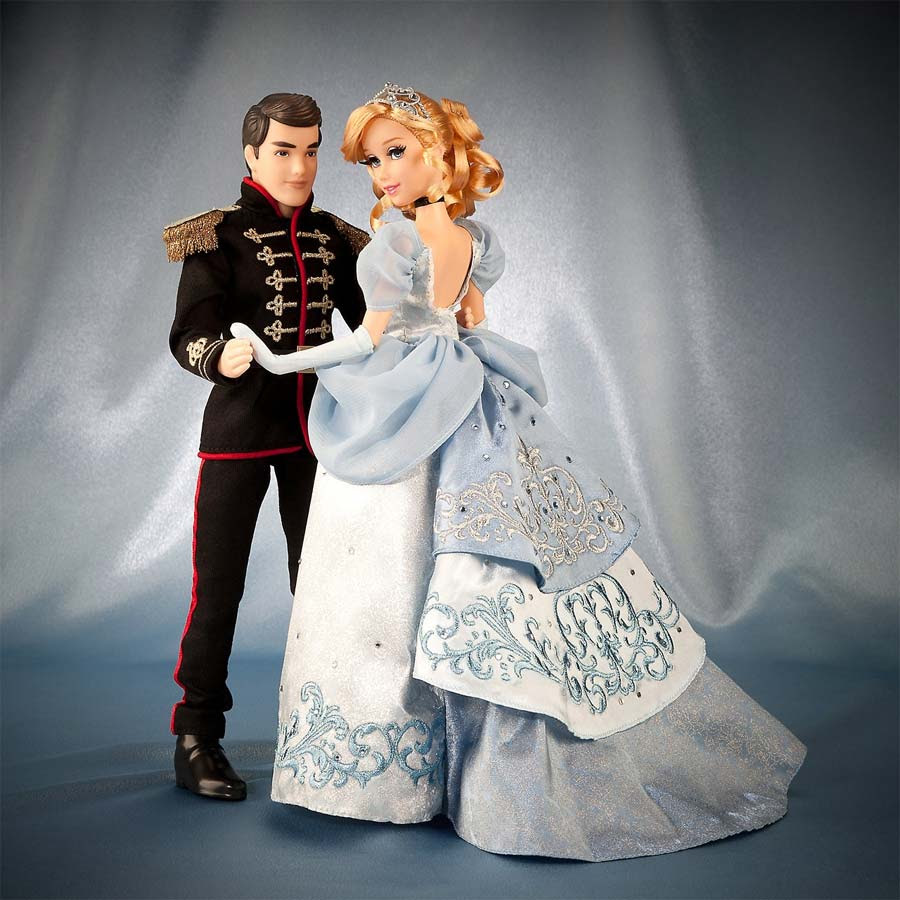 disney-fairytaledesignercollection-parte2-cinderela001