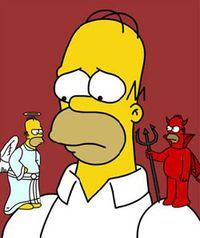 Blog_angel_devil