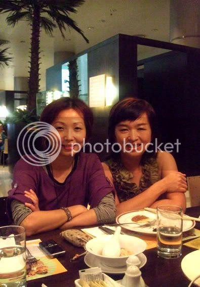 Lim Tock Peng,Yeo Ngee