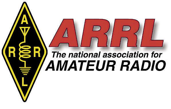 http://www.arrl.org/images/view/News/ARRL%20logo%20type_17_8.jpg