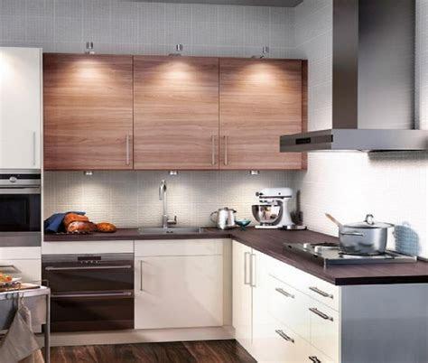 small kitchen decoration tips home decor ideas