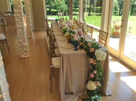 Garland Wedding Venue under $2000 ? SpringPark Club ? BYOB