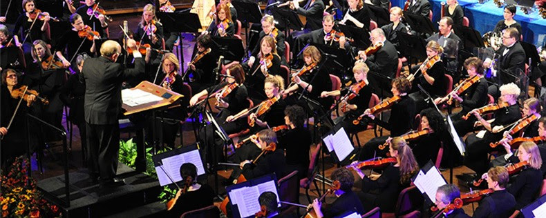 orchestra-tabernacle-790x316.jpg