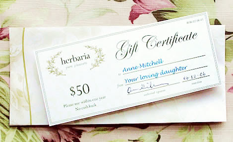 Mothers Day Spa Gift Cards Flowers Moms 1 Gift This Year
