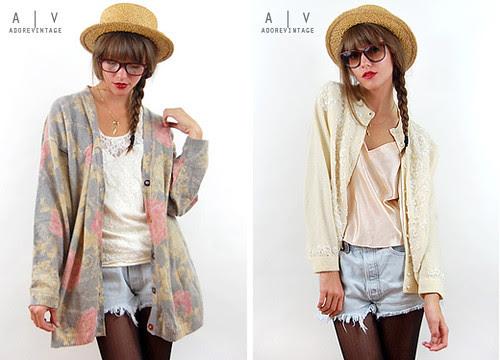 vintageouterwear-aug-1