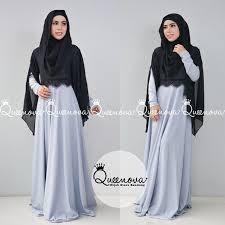 0817.2333.595 | Baju Muslim Modern | Hijab Fashion - Hijab Store ...