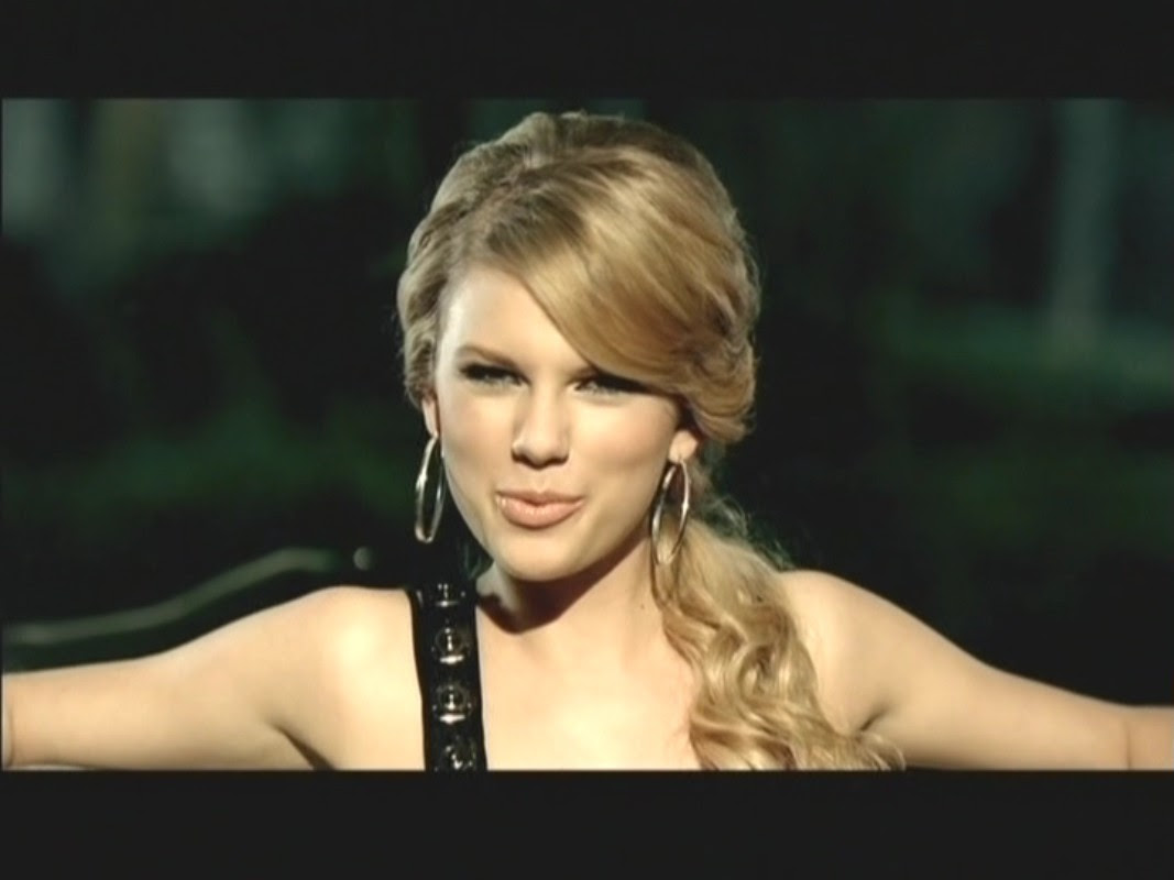 Picture To Burn - Taylor Swift Image (2401400) - Fanpop