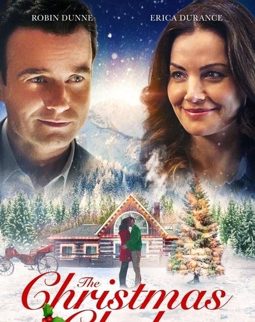 Ver The Christmas Chalet 2019 Película Completa en Español Latino Repelis