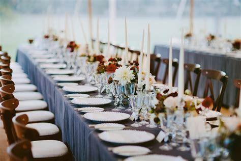Pocketful of Dreams: UK Wedding Planner & Stylist London