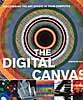 digital canvas