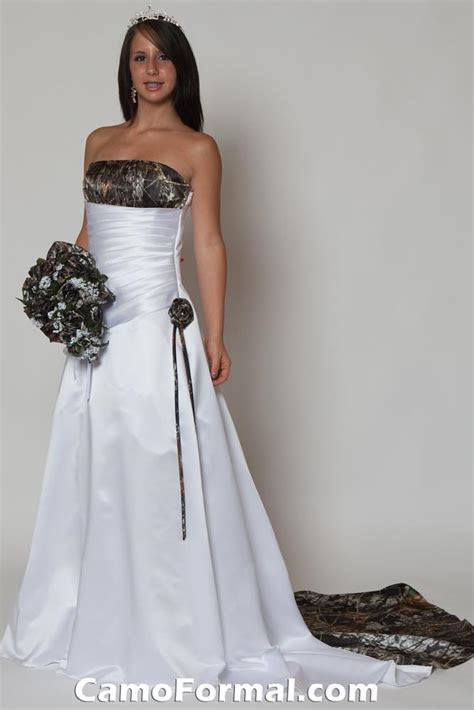 Wedding Dresses Pictures 2012 2013: White Wedding Dresses