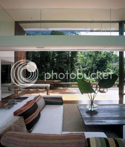 House in Iporanga 12
