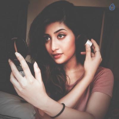 Anisha Singh New Pics - 7 of 10