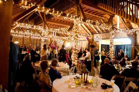 Ohio Farm Barn Wedding At Brookside Farm   Rustic Wedding Chic