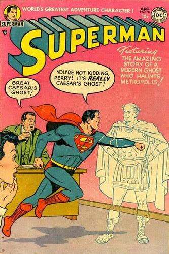 superman_091