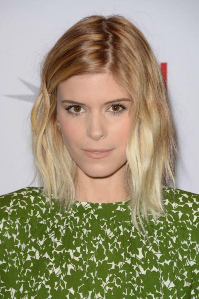 22 Most Fabulous Shoulder Length Haircuts For Women Haircuts