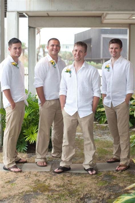 Best 25  Beach wedding attire ideas on Pinterest   Beach