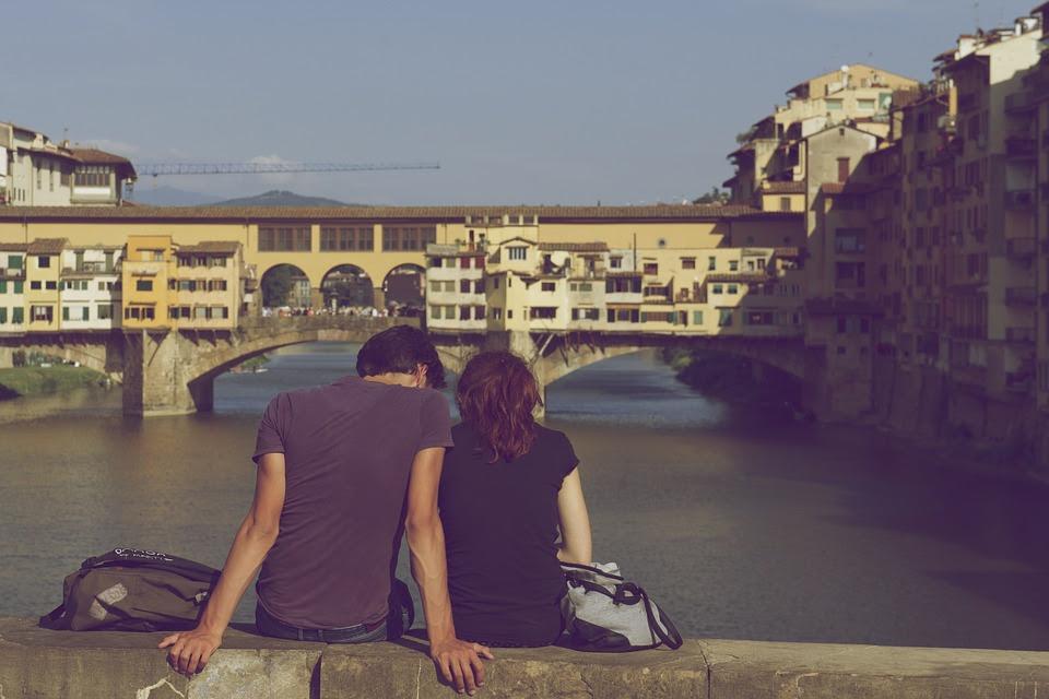 Frases De Amor En Italiano Poemas Piropos Y Mucho Mas Innatia Com
