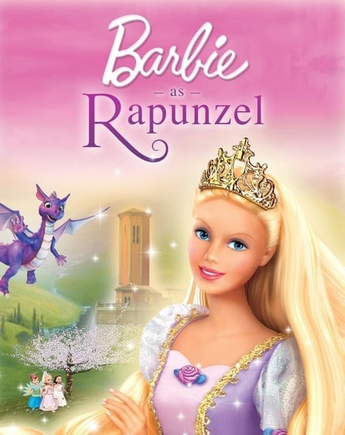 Barbie Mosquetera Pelicula Completa En Español Latino