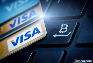 Netcents and VISA Team up to Offer Bitcoin Purchases via Credit Card