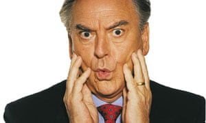 http://i.guim.co.uk/static/w-300/h--/q-95/sys-images/Guardian/Pix/pictures/2013/8/23/1377284426169/Bob-Monkhouse-006.jpg