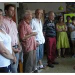 Recey-sur-Ource | Recey-sur-Ource : le 17e festival des arts en campagne est lancé
