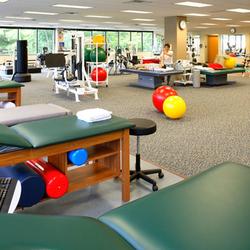 Morristown Medical Center - Medical Centers - Morristown ...
