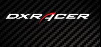 dxracer-germany.de Logo