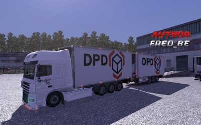 2014-01-22-DAF XF Tandem DPD-1s