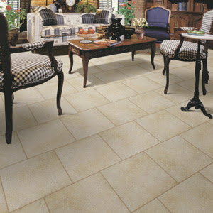 Living Room flooring idea : BEAUMONT - Ceramic Solutions by Shaw ...