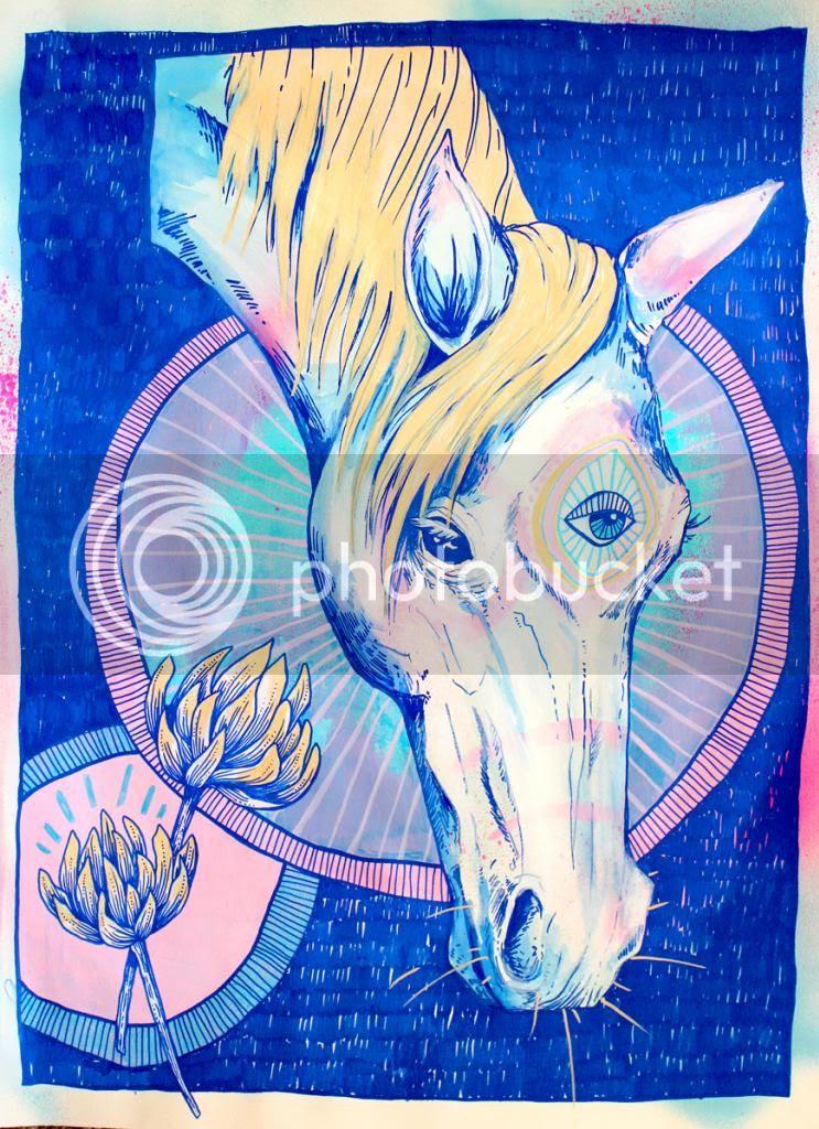 photo horseweb_zpsfab7a62f.jpg
