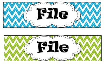 1000+ ideas about Drawer Labels on Pinterest | Word work ...