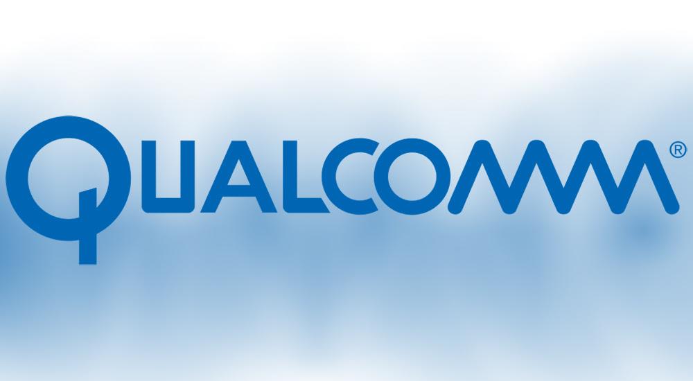 Image result for QUALCOMM