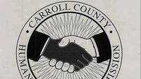 Efforts in Carroll County to build harmony from diversity honored [Eagle Archives]