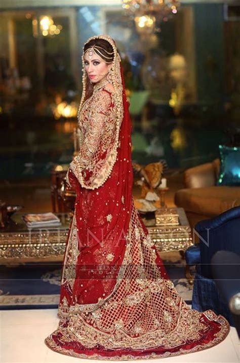 Bridal Maxi Dresses For Weddings Pakistani ? Fashion Name