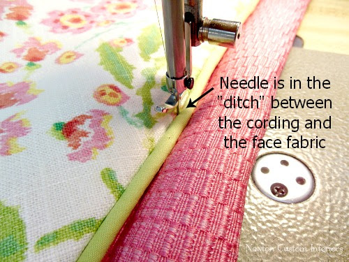 stitching-in-the-ditch