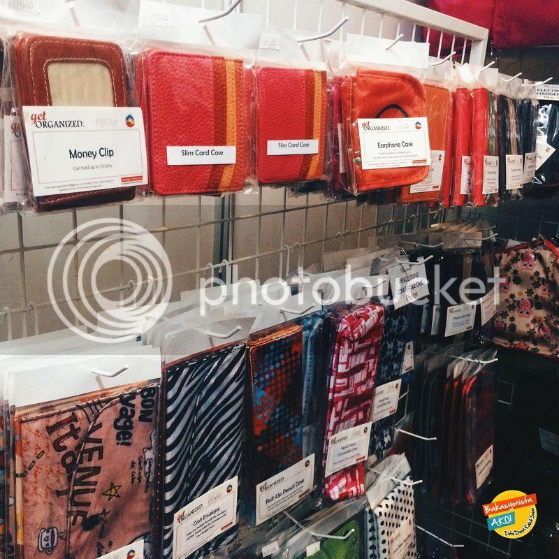 photo Kadayawan12_zpssgekiyls.jpg