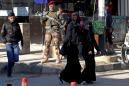 Despite regime troops nearby, Syrians in Manbij still fear Turkey